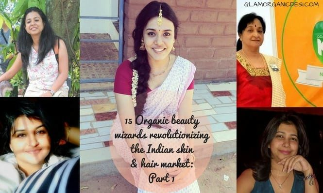 Organic Skincare Brands in India, Glamorganicdesi, Beauty Tips, Skincare, Indian Makeup Blog, Natural Makeup, Herbal Beauty Brands in India, Hair, Best DIYs, Organic Products in India