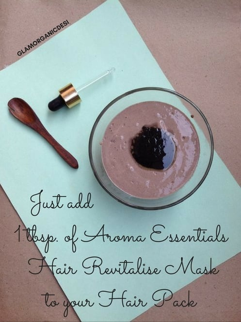 Aroma Essentials, Aroma Essentials Review, Hair Spa, Hair Spa at home using Aroma Essentials, Hair fall, Beauty Tips, Skin Care, Hair Care, Indian Makeup Blog, Indian Beauty Blog, Glamorganicdesi, Organic Beauty Blog