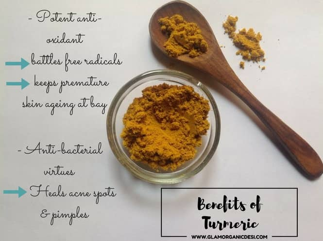 Turmeric Skin Benefits, Turmeric beauty benefits, How to clean face, How to cleanse skin naturally, How to cleanse skin at home, How to cleanse skin at night, Face cleanser at home, Facial cleanser for men, Indian Beauty Blog, Indian Organic Beauty Blog, Indian Makeup Blog, Glamorganicdesi, Natural Face Cleanser, Beauty Tips, Skin Care, Organic Cleanser, Best Homemade Face Mask, How to get clear skin