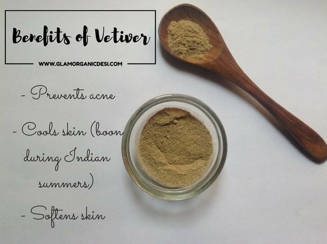 Vetiver Skin Beauty Benefits, Vetiver for skin, How to clean face, How to cleanse skin naturally, How to cleanse skin at home, How to cleanse skin at night, Face cleanser at home, Facial cleanser for men, Indian Beauty Blog, Indian Organic Beauty Blog, Indian Makeup Blog, Glamorganicdesi, Natural Face Cleanser, Beauty Tips, Skin Care, Organic Cleanser, Best Homemade Face Mask, How to get clear skin