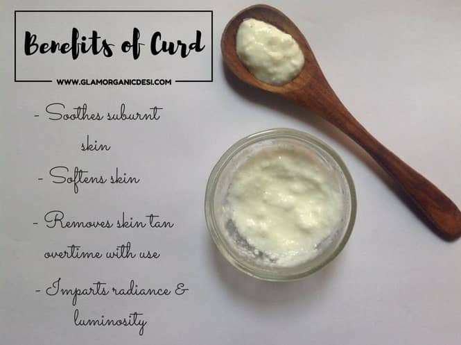 Curd Yoghurt Dahi Skin Benefits, How to clean face, How to cleanse skin naturally, How to cleanse skin at home, How to cleanse skin at night, Face cleanser at home, Facial cleanser for men, Indian Beauty Blog, Indian Organic Beauty Blog, Indian Makeup Blog, Glamorganicdesi, Natural Face Cleanser, Beauty Tips, Skin Care, Organic Cleanser, Best Homemade Face Mask, How to get clear skin