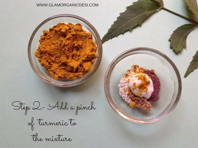 Anti-Ageing, Anti-Ageing Cream, Skin care, Best Wrinkle Cream, Beauty Tips, Best Anti-Ageing Products, Indian Natural Beauty Blog, Indian Makeup Blog, Natural Makeup, Indian Beauty Blog, Organic, Glamorganicdesi, Best Skin Care Products, Best Anti Aging Cream, Best Anti Wrinkle Cream, Anti Wrinkle, Anti Wrinkle Eye Cream, Anti Aging Serum