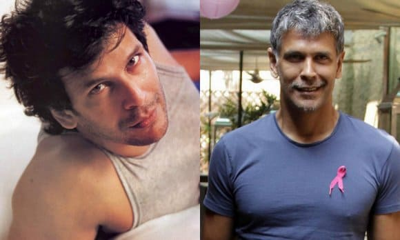 Milind Soman Ageing in Reverse Before And After, Anti-Ageing, Anti-Ageing Cream, Skin care, Best Wrinkle Cream, Beauty Tips, Best Anti-Ageing Products, Indian Natural Beauty Blog, Indian Makeup Blog, Natural Makeup, Indian Beauty Blog, Organic, Glamorganicdesi, Best Skin Care Products, Best Anti Aging Cream, Best Anti Wrinkle Cream, Anti Wrinkle, Anti Wrinkle Eye Cream, Anti Aging Serum