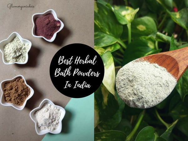 Glowing Skin, Herbal Bath Powder, Glamorganicdesi, Beauty Tips For Face, Skincare