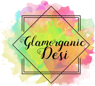 Glamorganicdesi