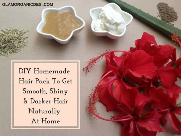 Hair Spa, Hair Spa At Home, Hair Spa Treatment, Hair Spa Cream, Best Hair Spa, Hair Spa Kit, Hair Spa At Home For Dry Hair, Hair Spa Benefits, Hair Spa Price, Hair Spa Cost, How To Get Long Hair, Hair Smoothening At Home, Indian Beauty Blog, Indian Makeup Blog, Glamorganicdesi, Hair Care, Beauty Tips, Skin Care, DIY, Best DIY, Best Hair Oil For Men, How To Get Rid Of Frizzy Hair, Hair Straightening At Home