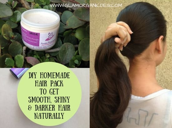 Hair Smoothening at home, Hair smoothing at home, Frizzy Hair Treatment, Shiny Hair Products, Beauty Tips, Skin care, Hair care, Hair smoothing treatment, Silky Hair, Indian Beauty Blog, Indian Makeup Blog, Glamorganicdesi, Organic Beauty Blog, Home remedies, Shiny Hair Tips