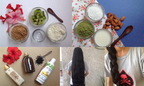 Glamorganicdesi, Indian Beauty Blog, Indian Makeup Blog, Natural Skin care, Beauty Tips, Hair Care, beauty Tips, Natural Makeup, Organic Skin care Brands In India, Buy Organic Products in India Online