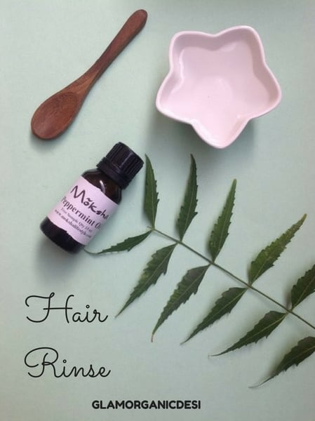 Dandruff, Dandruff Treatment, Itchy Scalp, Best Dandruff Shampoo, Dandruff Cure, Dandruff Home Remedies, Home Remedies For Dandruff, Best Shampoo For Dandruff, Best Anti Dandruff Shampoo, Anti Dandruff, How To Cure Dandruff, Best Dandruff Treatment, Indian Beauty Blog, Indian Makeup Blog, Glamorganicdesi, Best Beauty Bloggers, Best Indian Beauty Bloggers, Beauty Tips, Hair Care, Skin Care, Organic Products In India, How To Grow Hair Fast, Dandruff Causes, Dandruff Control