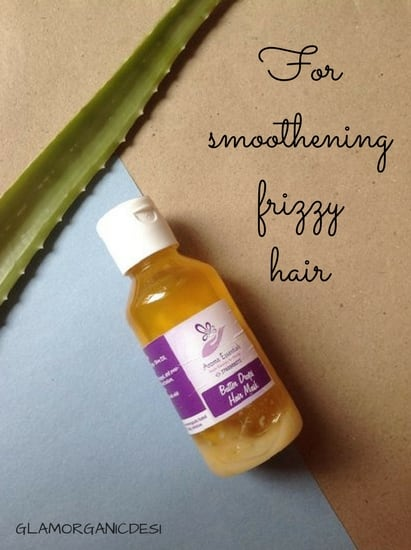 Hair Smoothing, Hair Smoothing Treatment, Hair Straight, Glamorganicdesi, Indian Beauty Blog, Indian Makeup Blog, Beauty Tips