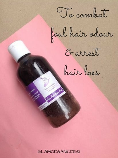 Hair Straightening, Hair Straightening Products, How To Do Hair Straightening At Home, Hair Smoothening, Hair Spa, Hair Spa At Home, Indian Beauty Blog, Glamorganicdesi, Beauty Tips, Smoothing Hair, Hair Smoothening At Home