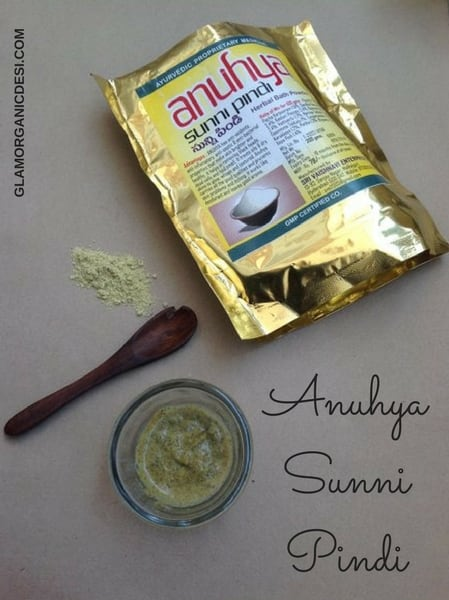 Acne, Pimples, Acne Treatment, Best Acne Treatment, Anti Pimple Treatment, Home Remedies For Acne, Glamorganicdesi, Indian Beauty Blog