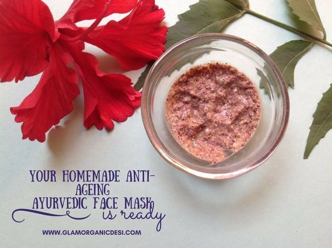 what is the best home remedy for acne
