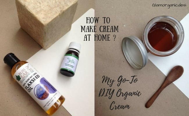 How To Make Cream At Home, Body Butter, Organic Products, DIY, Beauty Tips, Skin care, Indian Beauty Blog, Natural Makeup, Best Body Butter, Kokum Butter, Glamorganicdesi, Indian Beauty Bloggers, Best Indian Beauty Blogger