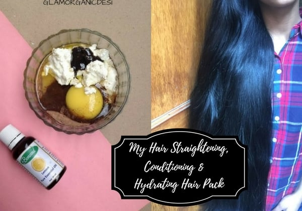 How To Grow Hair Faster, Hair Growth, Beauty Tips, Hair Straightening, Hair Loss, Hair Growth Tips, Organic Beauty Blog, Indian Beauty Blog