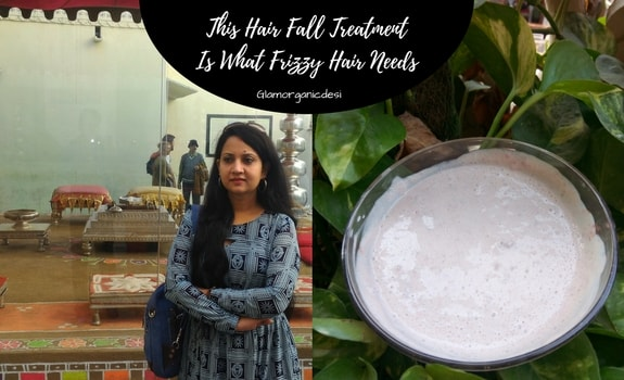 Hair Fall Treatment, Hair Growth, Home Remedies, Glamorganicdesi, Beauty Tips, Hair Fall, Hair Loss, Indian Beauty Blog, Alopecia