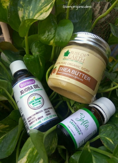 Best Anti-Aging Cream, Skincare, Beauty Tips, Anti-Aging Cream, Body Butter, Organic Skincare Brands In India, Glamorganicdesi, Indian Beauty Blog, Indian Makeup Blog