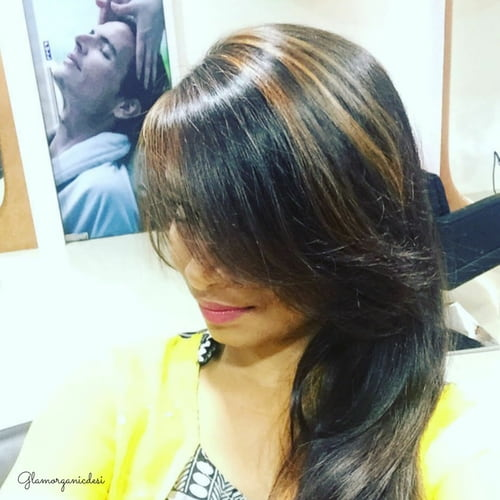 Hair Colour, Hair Growth, Beauty Tips, How To Grow Hair, Glamorganicdesi, Indian Beauty Blog, Organic Skincare