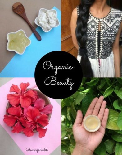 Glamorganicdesi, Indian Beauty Blog, Best DIYs, beauty Tips, Skincare, Hair Growth Tips, Best Indian Blog