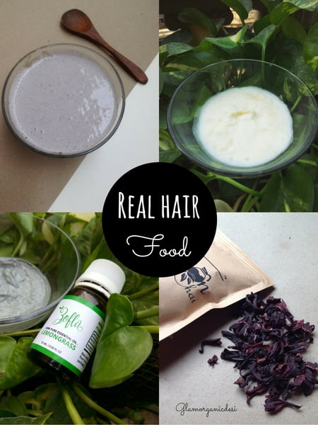 Glamorganicdesi, Hair Growth, How To Control Hair Fall, Beauty Tips, Best DIYs, Alopecia, Hair Fall Treatment