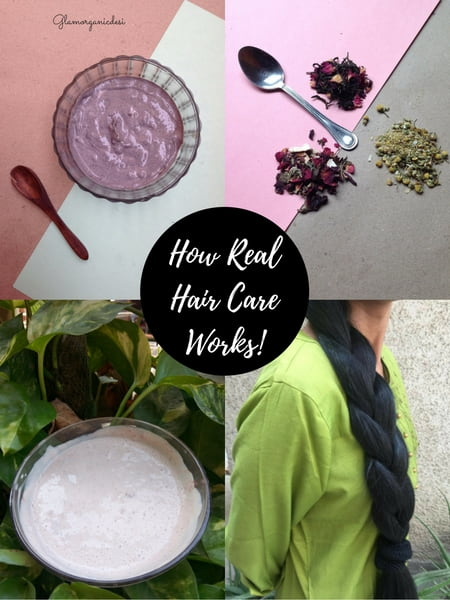 Glamorganicdesi, How To Control Hair Fall, Beauty Tips, Skincare, Beauty Tips For Face, Indian Beauty Blog, Natural Makeup, Hair Growth