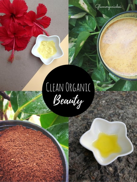 Glamorganicdesi, Beauty Tips, How To Grow Hair, Skincare, Hair Colour
