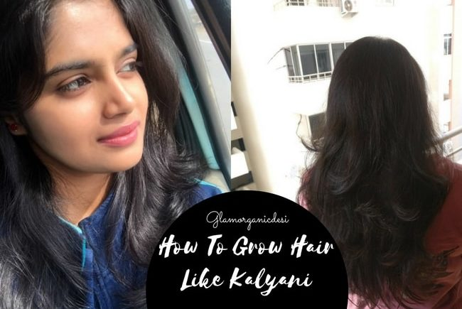How To Grow Hair Faster, Hair Growth, Glamorganicdesi, Indian Beauty Blog, Indian Makeup Blog, Hair Loss Treatment, Alopecia, Beauty Tips