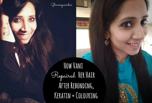Keratin, Rebonding, Hair Smoothening, Hair Growth, How To Grow Hair, Glamorganicdesi, Beauty Tips, Hair Straightener