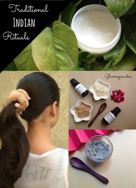 Glamorganicdesi, Indian Beauty Blog, Natural Makeup, How To Grow Hair Fast, Beauty Tips, Organic Beauty Brands in India