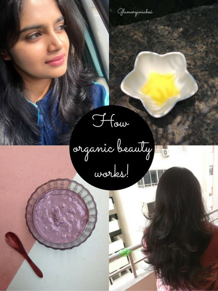 How To Grow Hair Faster, Hair Growth, Beauty Tips, Glamorganicdesi, Best DIYs, Indian Beauty Blog