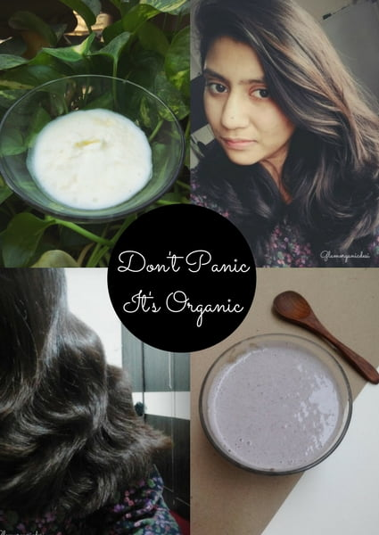 How To Prevent Hair Fall, Hair Fall, How To Control Hair Fall, Hair Growth, Beauty Tips, Glamorganicdesi